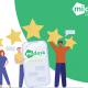 Gia tăng sự hài lòng của khách hàng với Omni-channel