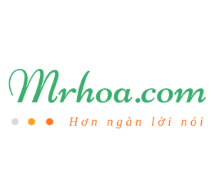 MR-HOA-LOGO
