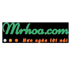 MR-HOA-LOGO