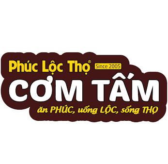 PHUC-LOC-THO-LOGO